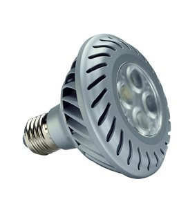 More about PowerLED PAR-Lampa (GE)