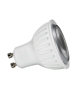 More about Master LED GU10 4W