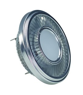More about LED QRB111 19,5W 2700K 140°