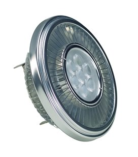 More about LED QRB111 19,5W 4000K 30°