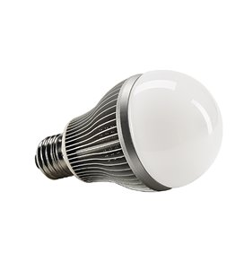 More about LED E27 10W