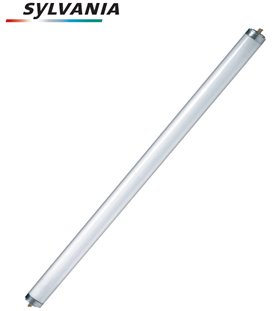 T5 Lysrör T5 fluorescent tube 35W High Efficiency 4000K
