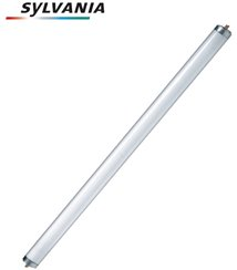 T5 Lysrör T5 fluorescent tube 35W High Efficiency 3000K