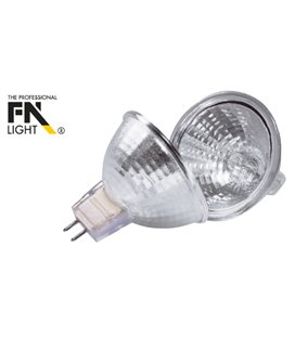 More about MR16 Halogenlampa GU5,3 12V 50W 40° (FN)