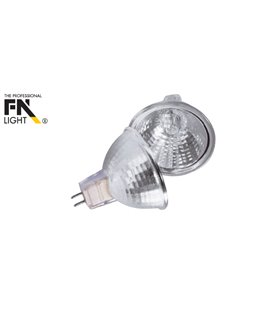 More about MR11 Halogenlampa GU4 12V 35W (FN)